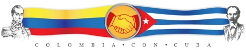 logo-colombia-cuba1