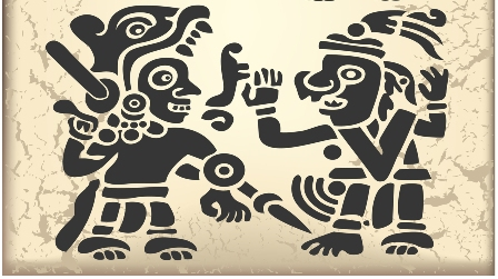 maya-cultura
