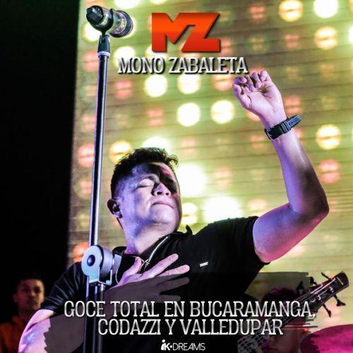 mono-zabaleta-241016