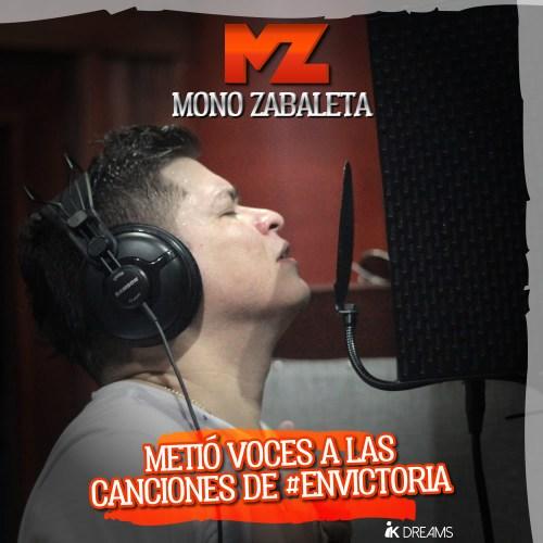 mono-zabaleta-281016