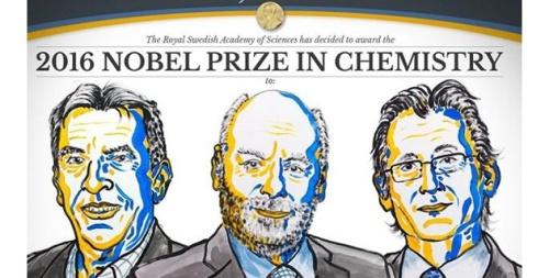 nobel-quimica-2016