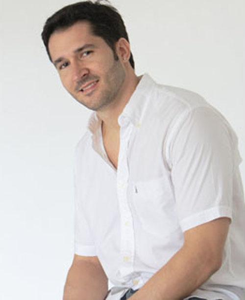 paul_brito