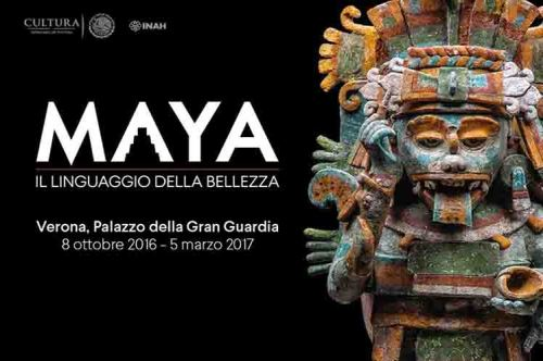 verona-cultura-maya