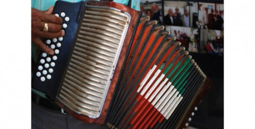 acordeon-vallenato