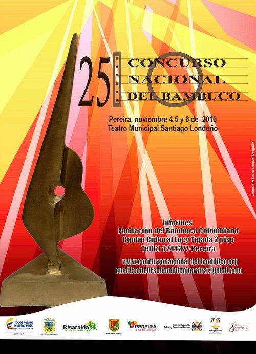 afiche-concurso-bambuco