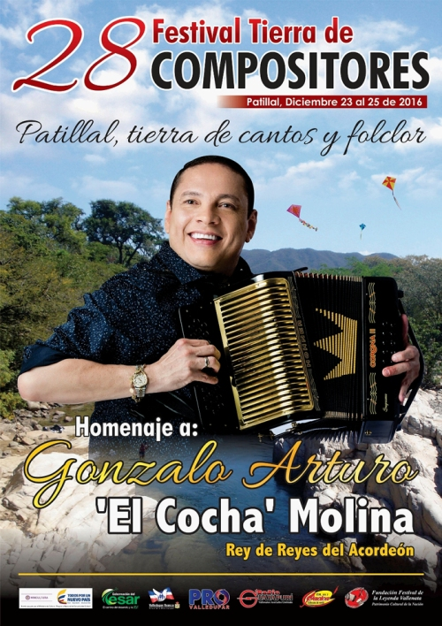 afiche-festival-tierra-de-compositores-28-patillal