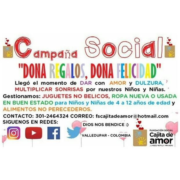 campana-social
