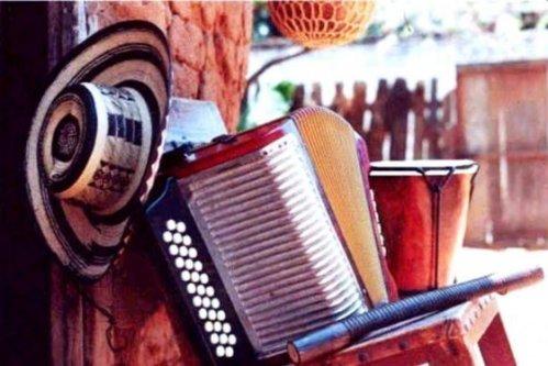 cuadro-vallenato