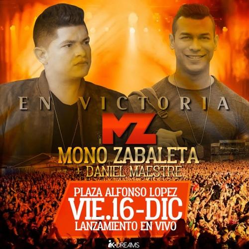 el-mono-z