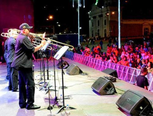 festival-de-musica