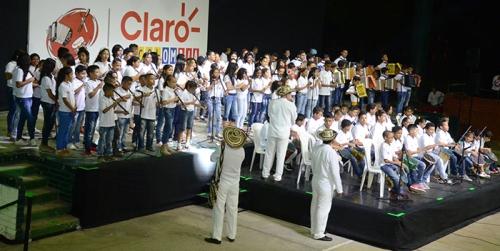 graduacion-en-autentica-musica-vallenata-1