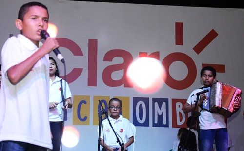graduacion-en-autentica-musica-vallenata-3