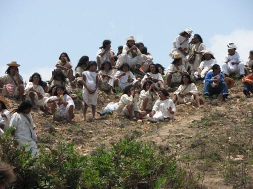 indigenas-kankuamo