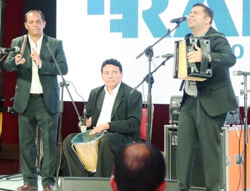 jaime-dangond-rey-vallenato-en-bogota