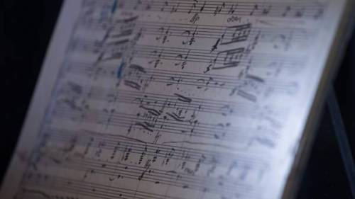 partitura-mahler-cara-historia-afp_claima20161129_0057_28