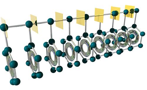 polimero02