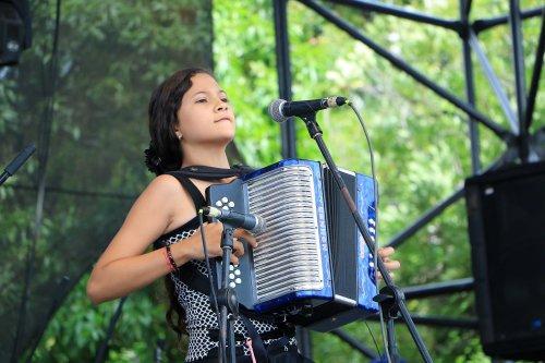 zaide-gutierrez-acordeon-infantil-leonardo-alvarado-54