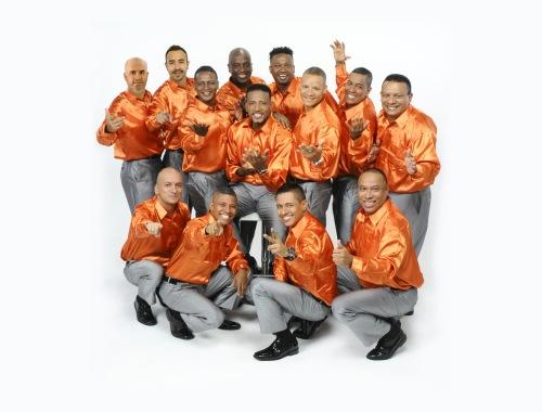 grupo-niche-naranja