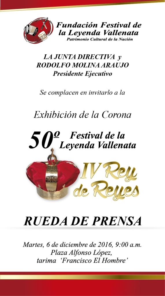 invitacion-rueda-de-prensa-fflv