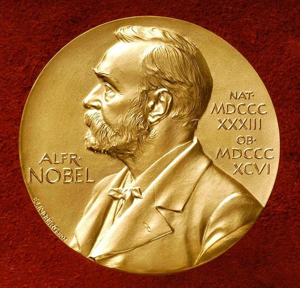 El Ministerio de Minas y Energía de Colombia informó que la medalla del  Premio Nobel de la Paz que recibirá mañana en Oslo el presidente Juan  Manuel Santos ... 2a325927ae6