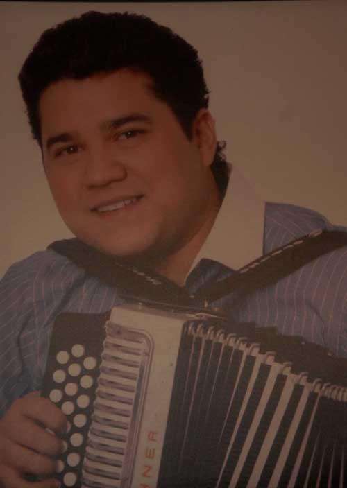 Fundación FLV hará entrega de invitaciones a un grupo de Reyes Vallenatos del Acordeón y Canción Vallenata Inédita