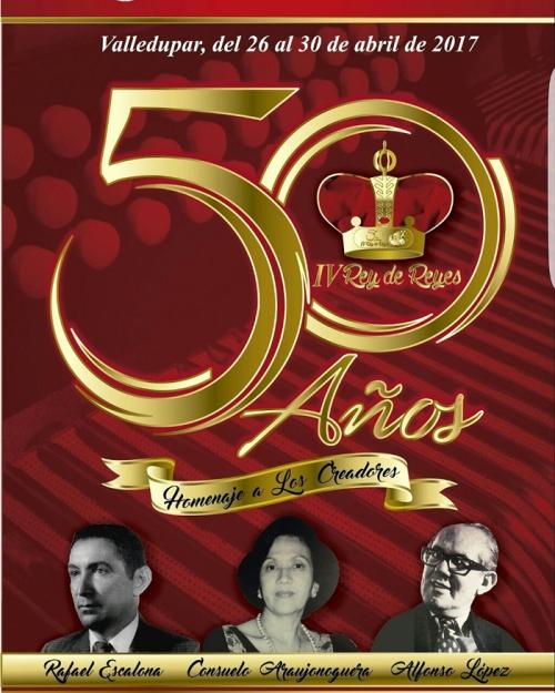 afiche-festival-vallenato-50