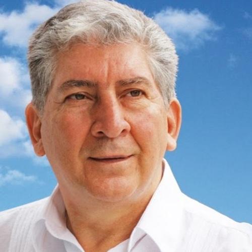 alejandro-gutierrez