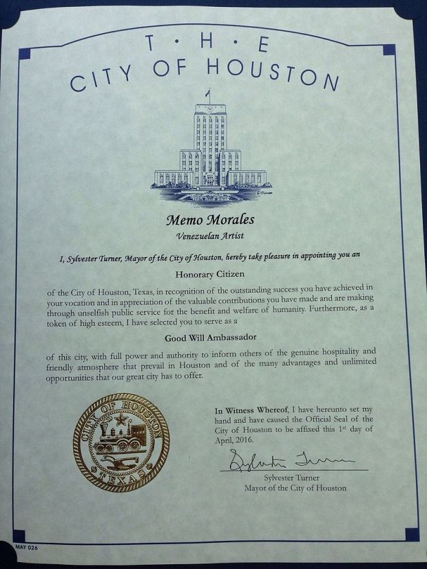 honorary_citizen_houston_texas