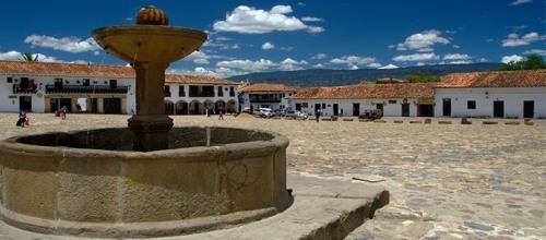 villa-de-leyva-brochure