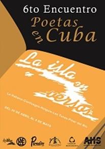 6-encuentro-poetas-cuba