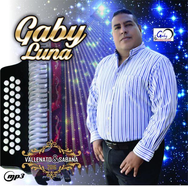caratula-gaby-2016