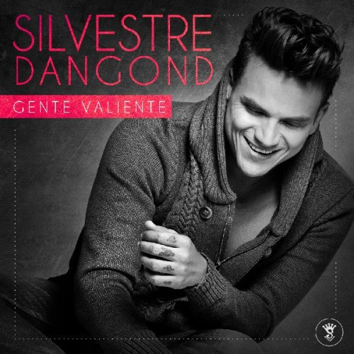 cover-cd-gente-valiente