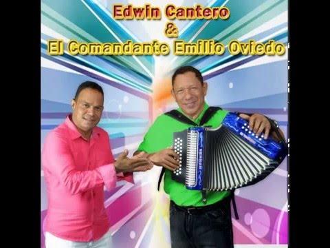 edwin-cantero-3