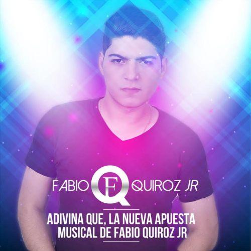 fabio-quiroz-jr