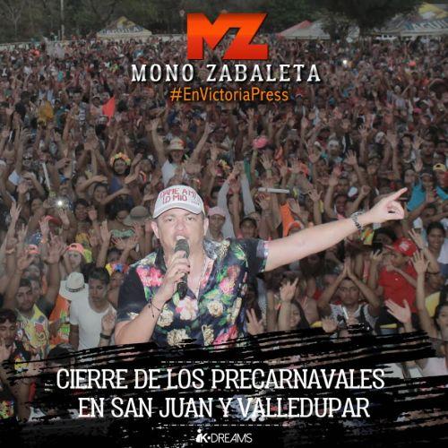 monozeta