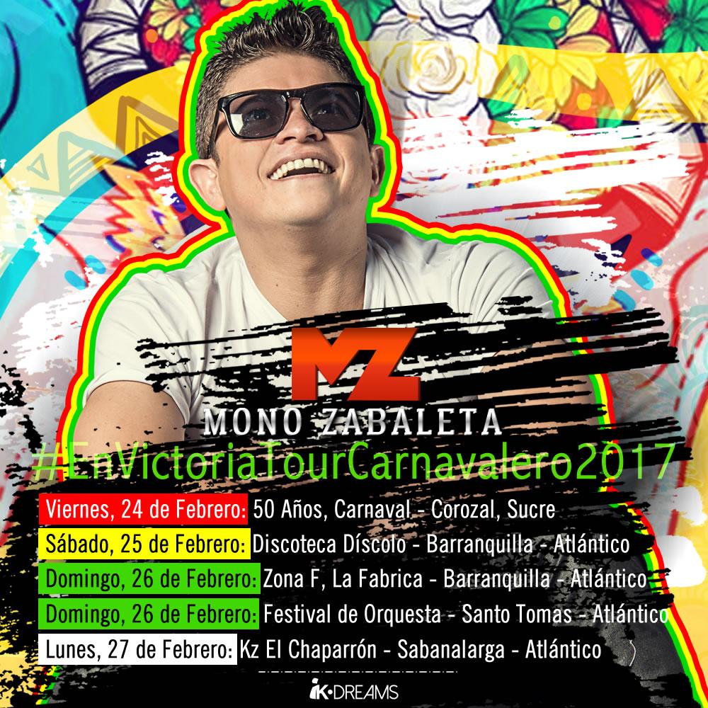 tourcarnavalero-2017
