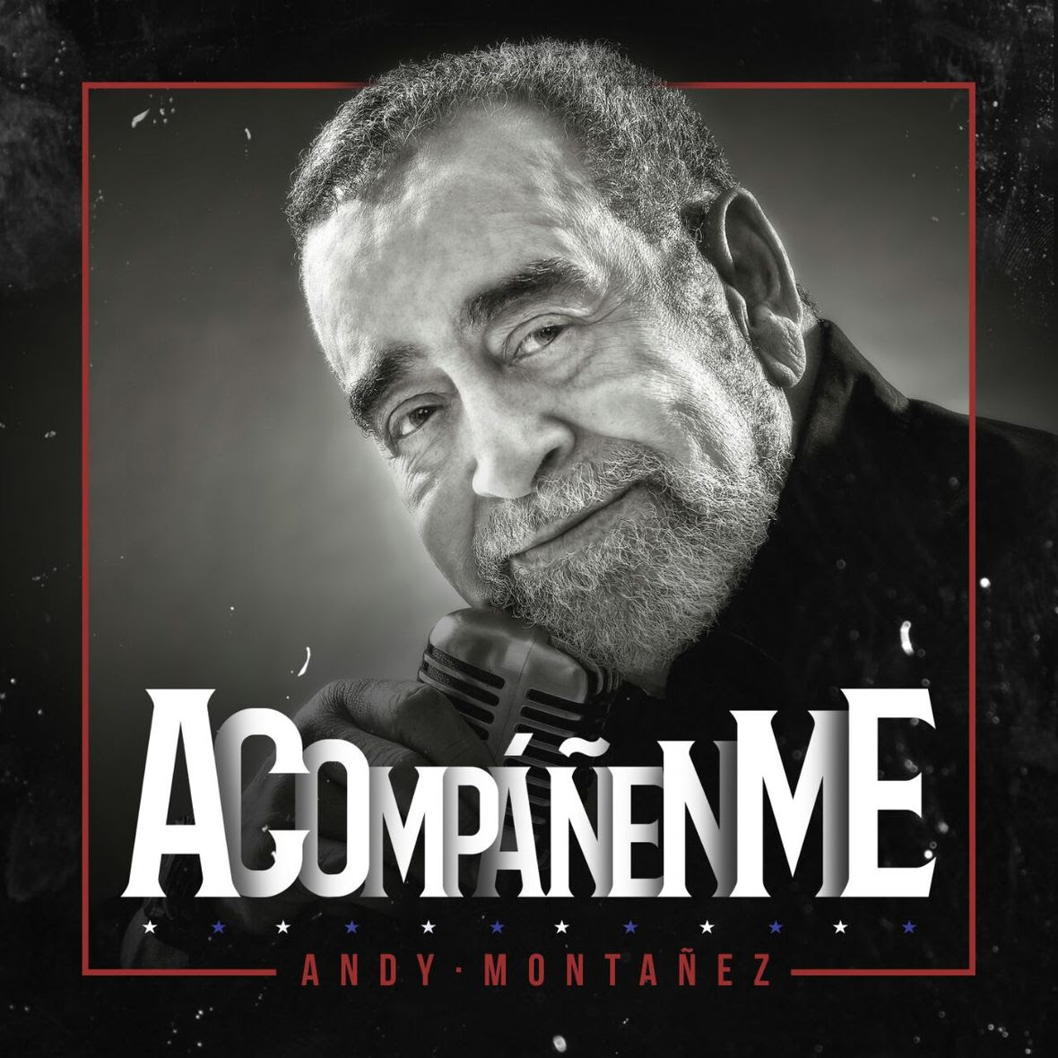 andy-montanes