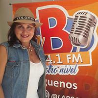 belinda-200x200-2