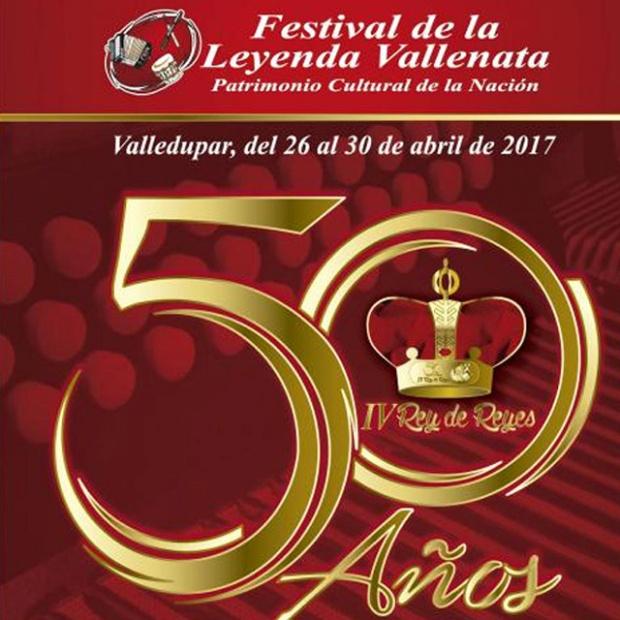 festival-vallenato-50