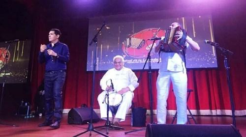 lanzamiento-festival-vallenato-en-miami-2