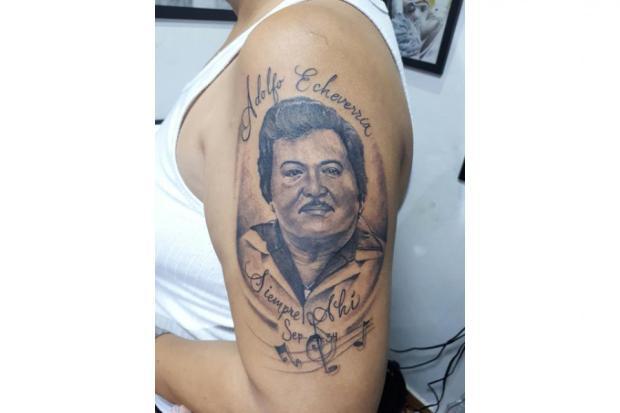 tatuaje_terminado
