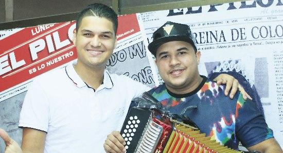 ELDER-DAYAN-DIAZ-LEONARDO-ALVARADO-14