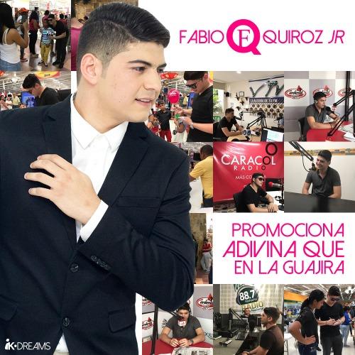 fabio4