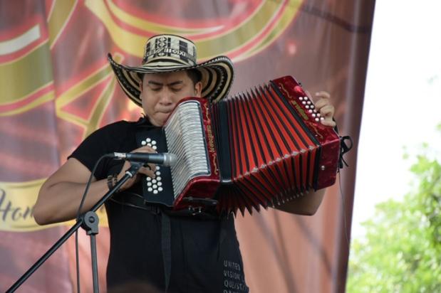 Fernando-Rangel-Molina