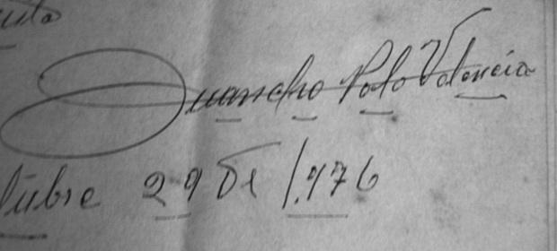 firma-de-juancho-polo-valencia