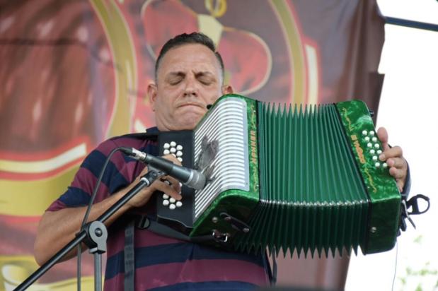 Julián-Rojas