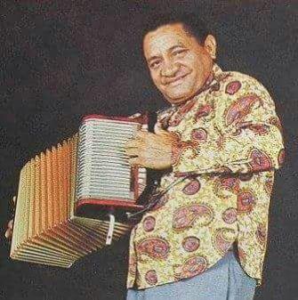 Luis-enrique-martinez
