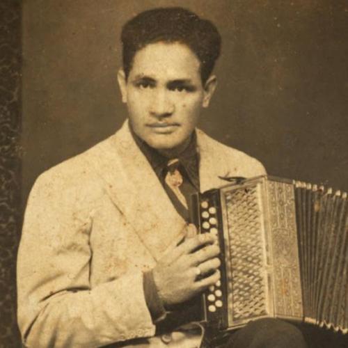 LuisHenrique