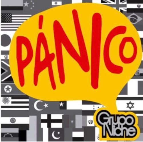 panico-niche