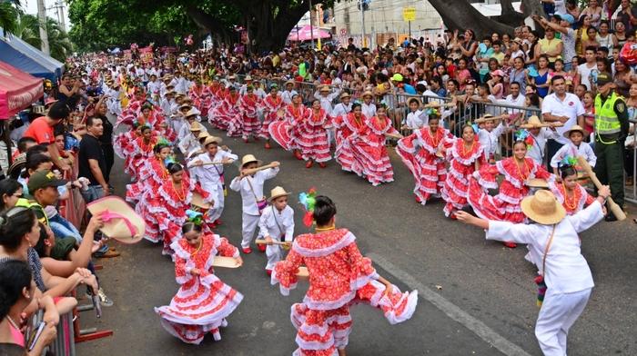 piloneras-infantil-50-festival